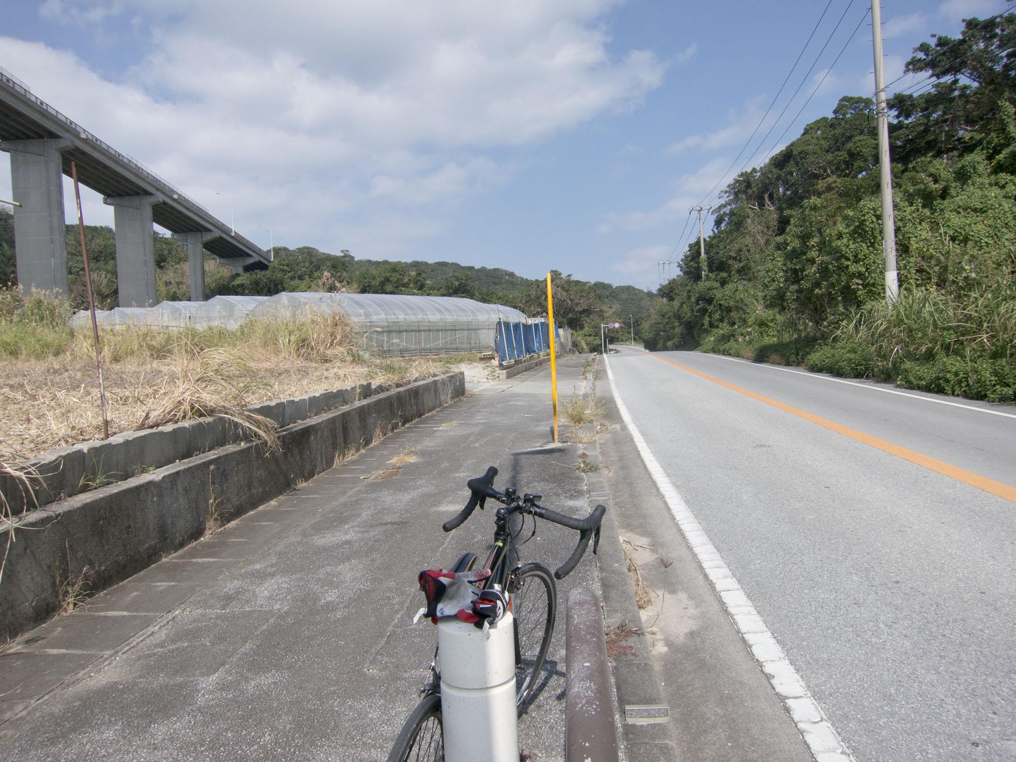 沖縄旅行レポート 2019/2月 (N島氏)